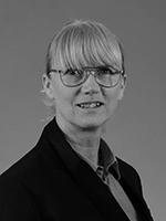 Anna Hörnlund