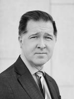 Pontus Sörlin