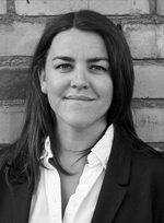 Mikaela Rosén