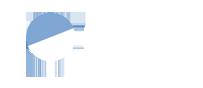 Svenska föreningen för IT och juridik (SIJU)